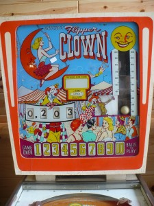 gottlieb-flipper-clown-backglass-1