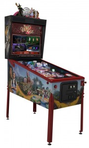 wizard-of-oz-pinball-75th-anniversary