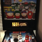 pinball machines for sale 3