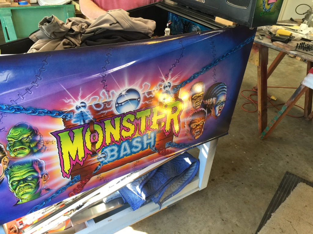 monster bash restoration7