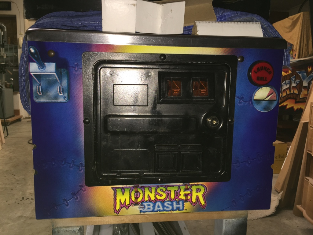 monster bash restoration9
