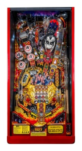 Kiss-pinball-le-playfield-980x1792