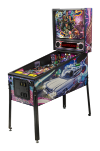 GhostbustersPro-GAMEpage