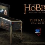 hobbitpic_961_detail