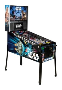 Stern-StarWars-LE-Cabinet-RFXsm